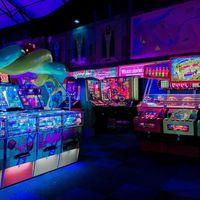 Guía de compra de máquinas arcade retro: cómo elegir y dónde comprar por internet