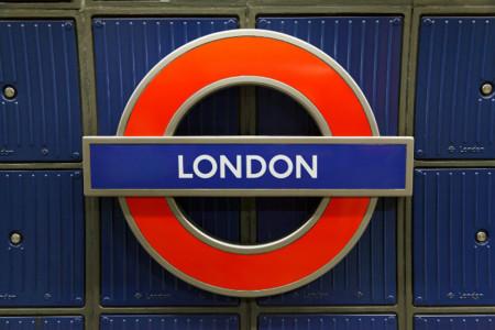 London Inventos Metro2