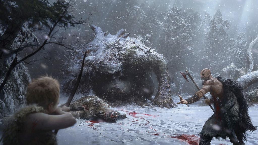 Estos son todos los juegos confirmados y los más esperados para PS5