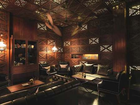hotel-muse-salonmadera.jpg