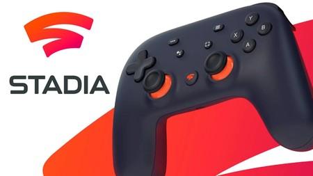 Sigue aquí en directo el nuevo Stadia Connect de abril de 2020 (actualizado)
