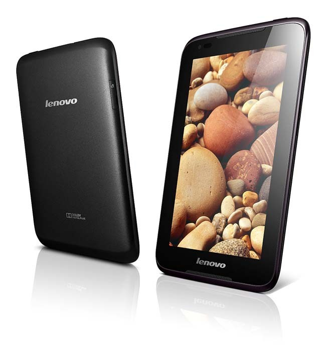 Tablet Lenovo A100