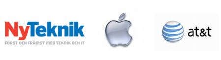 Un fallo de fabricación en el iPhone 3G podría obligar a Apple a una reparación masiva