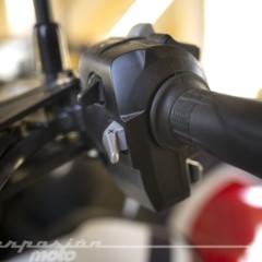 Foto 67 de 98 de la galería honda-crf1000l-africa-twin-2 en Motorpasion Moto