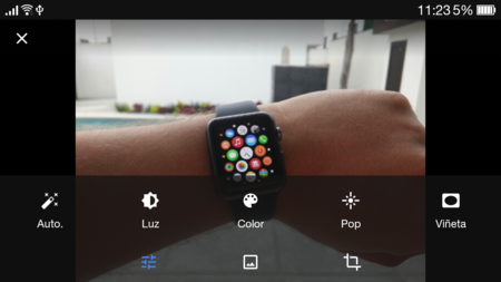 Screenshot 2015 05 28 23 23 25 433