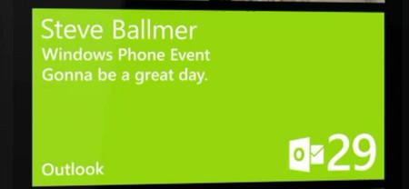 Windows Phone 8: la pieza clave de Microsoft para cerrar el círculo