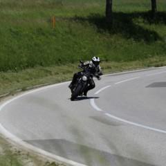 Foto 83 de 181 de la galería galeria-comparativa-a2 en Motorpasion Moto