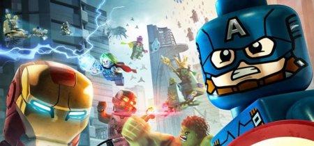 Pasado, presente y futuro de los videojuegos de LEGO: ¿a qué se debe tanto éxito?