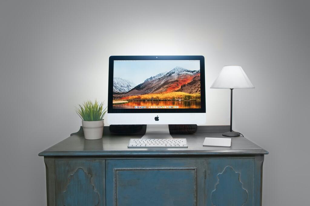 ¿Errores en la conexión a internet del Mac? Este truco arregla (casi) todos los problemas