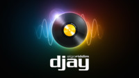 Djay 2, la popular aplicación de DJ ya disponible para Android