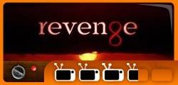 Revenge review