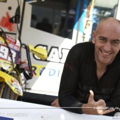 Foto 2 de 63 de la galería albaida-despide-el-campeonato-de-espana-de-supermotard-2011 en Motorpasion Moto