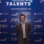 """""""Sería fantástico tener a Crash Bandicoot otra vez"""". Entrevista a Jorge Huguet, director de márketing de SCE España, por los 20 años de PlayStation"""