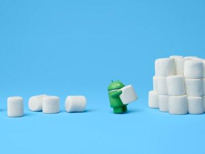 Un nuevo 'roadmap' anticipa el trabajo de Samsung con su actualización a Android 6.0