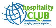 Un club de viajeros para ayudarse: The Hospitality Club
