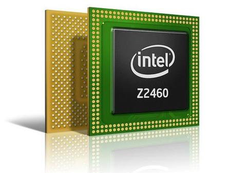 Acer Intel