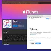 Apple parchea una vulnerabilidad zero day en iTunes para Windows que estaba siendo explotada por ransomware