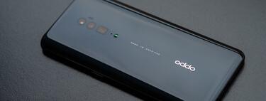 El smartphone Oppo Reno 10X Zoom es un chollazo en Amazon con esta gran rebaja que lo deja por 369 euros, su mínimo histórico