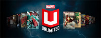 Marvel y sus comics están ya en Android