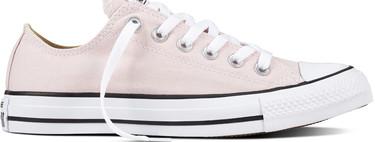 Zapatillas de lona Converse Chuck Taylor All Star por sólo 27,99 euros en la tienda oficial con este cupón