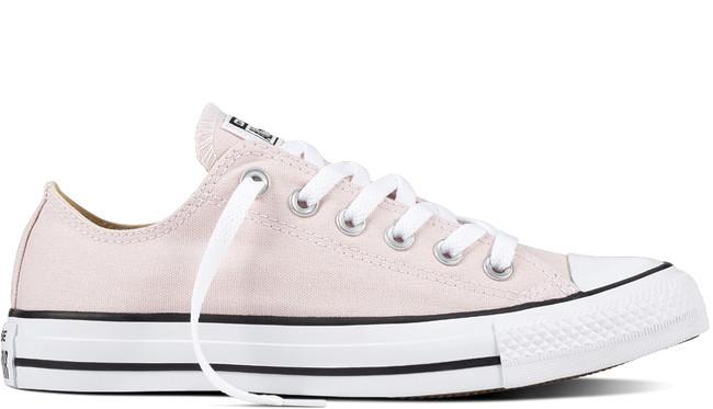 Zapatillas de lona Converse Chuck Taylor