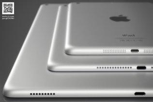 Lanzamientos varios, iPad pro, iPhone 6, iOS 9.1... Rumorsfera