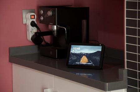 Amazon Echo Show 8 Review Espanol Xataka Portada 1