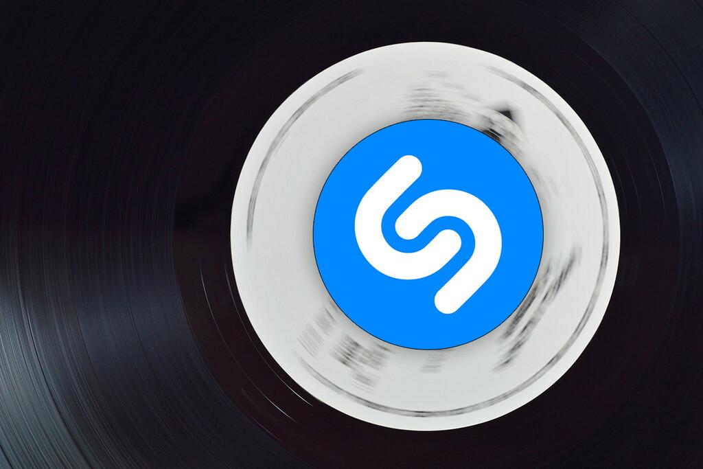 Shazam ya permite reproducir las canciones reconocidas en YouTube Music