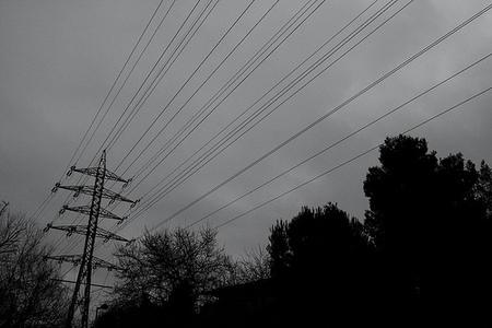 Liberalización eléctrica, información escasa