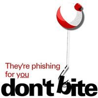 """""""Phishing-Car"""", el nuevo fraude de Internet"""