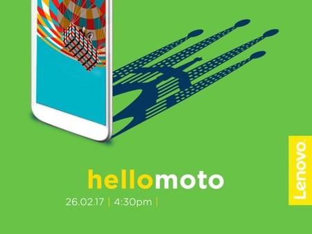 Sigue en directo las presentaciones de Nokia y de Moto (Lenovo) con nosotros (MWC17)