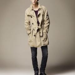 Foto 5 de 18 de la galería burberry-brit-coleccion-otono-invierno-20102011 en Trendencias Hombre