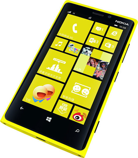 Windows Phone 11 claves Android