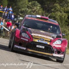 Foto 117 de 370 de la galería wrc-rally-de-catalunya-2014 en Motorpasión