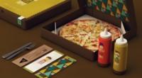 Si visitas São Paulo, déjate caer por la pizzería Villa Roma