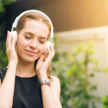 La música instrumental, una terapia efectiva para reducir la ansiedad durante el embarazo