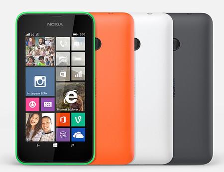 lumia530-2