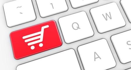 Colombia es el quinto país de Latinoamérica con mayor volumen de ofertas y ventas en línea