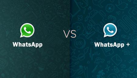 Tres alternativas a la aplicación oficial de WhatsApp que ofrecen opciones extra