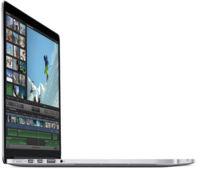 Apple actualiza en México sus MacBook Pro de 15 pulgadas y su iMac con pantalla retina 5K
