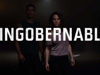 Ingobernable, la serie de Netflix con Kate del Castillo tendrá una segunda temporada