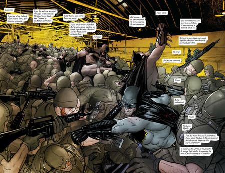 Batman 2016 012 009