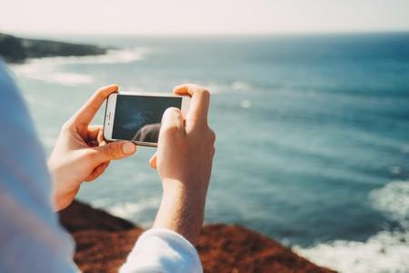 """Los millennials eligen sus vacaciones según su """"instagramabilidad"""""""