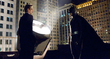 Batman Begins 6
