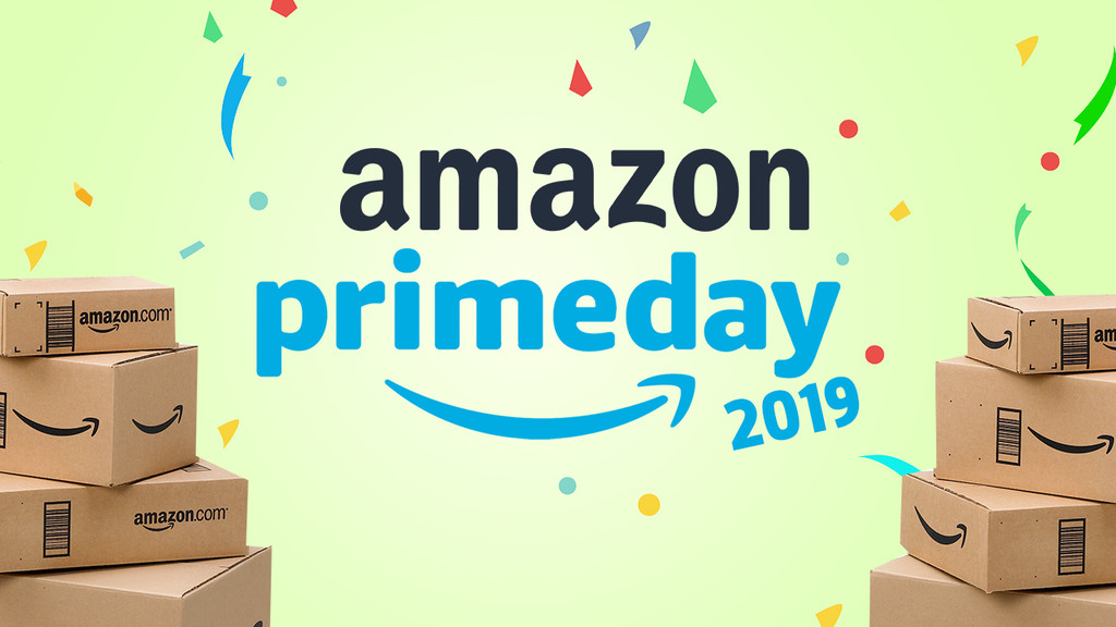 Amazon Prime Day 2019: Mejores ofertas en iPhone, iPad, Mac℗ y <strong>Apple℗</strong> Watch»>     </p> <p>Ya está aquí el <a href=