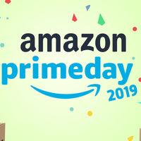 Amazon Prime Day 2019: Mejores ofertas en iPhone, iPad, Mac y Apple Watch