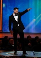 La gala de los Tony Awards se llena con los actores del momento