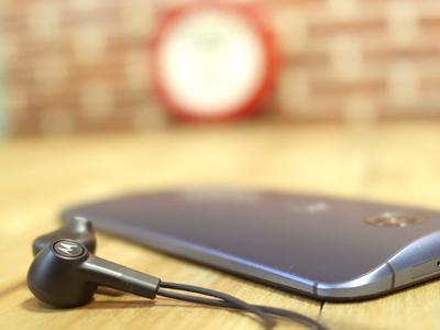 [Actualizado] Algunos Nexus 6 están recibiendo la OTA de Android 7.0... tras actualizar a Android 7.1.1
