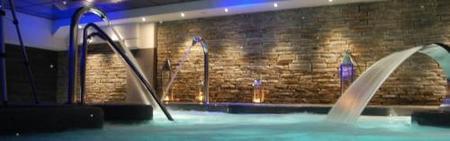 El primer SPA Sisley abierto en el Hotel Val de Neu, Baqueira