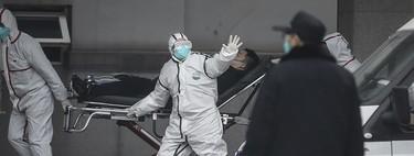España decreta el estado de alarma por el coronavirus: qué significa y cómo nos afecta